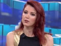 NAGEHAN ALÇI - Muharrem İnce'den CHP'ye eleştiri