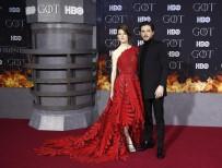 GAME - Avustralyalılar Game Of Thrones Yüzünden İşe Gitmiyor