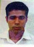 KEMAL ÖZTÜRK - Paraşüt Kazasında Ölen Yabancı Yolcunun Kimliği Belirlendi