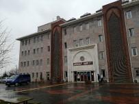 YUSUF ZIYA GÜNAYDıN - Belediye Davasında Bilirkişi Raporları Yeniden İncelenecek