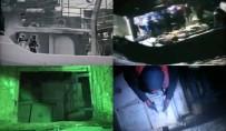 İSTİHBARAT DAİRE BAŞKANLIĞI - Bakanlık 5 Ton Toz Esrar Ele Geçirilen 'Birlik Operasyonu' Görüntülerini Paylaştı