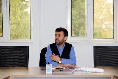 İSEFAM'da İslam Ekonomi Doktrini Semineri Düzenlendi