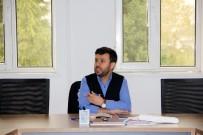 MARSHALL - İSEFAM'da İslam Ekonomi Doktrini Semineri Düzenlendi