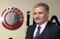 VERGİ GELİRİ - Milletvekili Çakır'dan Borç Açıklaması