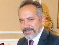LATİF ŞİMŞEK - Latif Şimşek yazdı: MİLLETİN SON ADAMI!