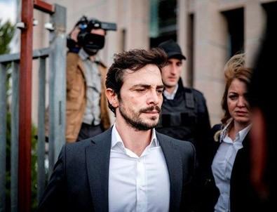 Ahmet Kural'dan ilk açıklama: Hapis cezası yok