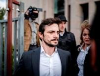 AHMET KURAL - Ahmet Kural'dan ilk açıklama: Hapis cezası yok