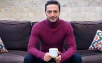 AHMET KURAL - Ahmet Kural'a Verilen Hapis Cezasına Savcılıktan İtiraz