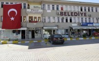 MHP İtiraz Etti, AK Partili Başkanın Mazbatasının Alınmasına Karar Verildi