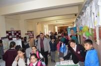 AHMET GENCER - Besni'de İngilizce Dil Festivali Düzenlendi
