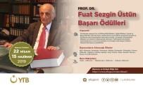 MAVİ KART - YTB'den Yurt Dışında Yaşayan Türklere 4 Ayrı Burs Programı