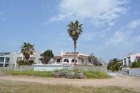 YAVUZ BİNGÖL - İşte O Villa