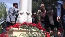 SONER KIRLI - Kocadere Katliamının 98. Yılı
