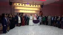 MUSTAFA POLAT - Polat Ailesinin Mutlu Günü