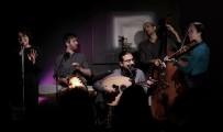 BLUES - Göksel Yılmaz Ensemble 8 Mayıs'ta Adana'da