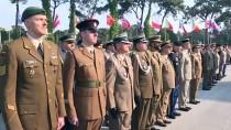 BILGI YARıŞMALARı - NATO'nun Kuruluşunun 70. Yılı