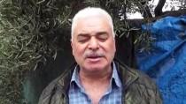 ALI UYSAL - Cezaevindeyken Yarıştığı Muhtarlık Seçimini Kazandı