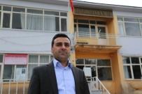 Tunceli'nin Mazgirt İlçesinde AK Parti Dönemi Başladı