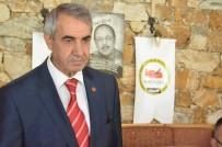 Kırşehir Medyası Emek Ve Dayanışma Gününde Birliktelik Mesajı Verdi