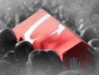 PKK - Hakkari'den şehit haberi!
