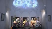 BALKAN SAVAŞLARI - Bu Müzede 'İnsana Değer' Sergileniyor