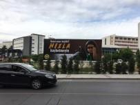 HIZ KONTROLÜ - Buca'da Trafik Teyakkuzu Açıklaması Trafik Terörüne Son