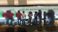 KİMSESİZ ÇOCUKLAR - Brezilya'da İnsanlıktan Utandıran Görüntüler
