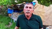 SAİT KARABULUT - Yağışlar Arıcıların Yüksek Verim Beklentisini Artırdı