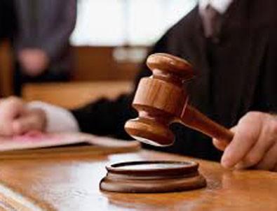 TTB davasında karar