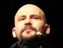 FETÖ TERÖR ÖRGÜTÜ - Atalay Demirci'nin kayınbiraderi de FETÖ'den yargılanacak