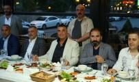 SEDAT PEKER - Sedat Peker'den Temel Karamollaoğlu'na Sert Yanıt