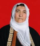 Tunceli'deki Anne Oğul Cinayetinde 1 Şüpheli Tutuklandı