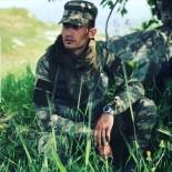Hakkari Şehidi Memleketi Adana'da Toprağa Verildi