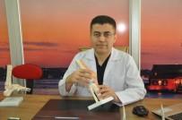 HEMOROID - Fizik Tedavide 'Meridyen Terapi'