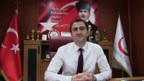 Artvin Türkiye'de En Düşük Antibiyotik Kullanım Oranıyla Dikkat Çekiyor