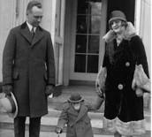 PRENS HARRY - Kraliyet Bebeği İçin Şempanze Paylaşımı Yapan Radyocu Kovuldu