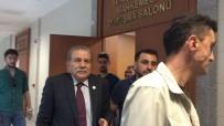 İSTANBUL EMNİYETİ - Hrant Dink Cinayeti Davasında Eski Vali Muammer Güler Tanık Olarak Dinlendi