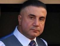NİHAL ATSIZ - Sedat Peker'den CHP'li Engin Özkoç'a sert tepki