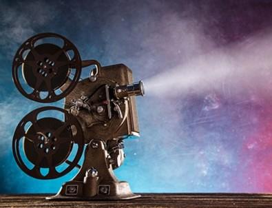 Bu hafta 13 film vizyona girecek
