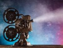 HACI ALİ KONUK - Bu hafta 13 film vizyona girecek