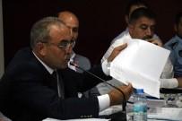 İlçe Belediyesinde 2 ATM Memuruna 137 Milyar 654 Bin Lira Ödenmiş