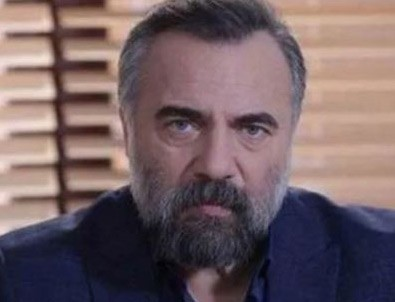 Oktay Kaynarca 8 milyon TL'lik reklam teklifini reddetti