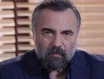 OKTAY KAYNARCA - Oktay Kaynarca 8 milyon TL'lik reklam teklifini reddetti