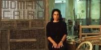 MINIMALIST - Susan Hefuna'nın 'Screens' Sergisi Merdiven Art Space'de Sanatseverlerle Buluşuyor