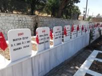 Terör Örgütü PKK'nın Pınarcık Katliamı Unutulmadı