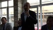 OY PUSULASI - CHP Genel Başkanı Kılıçdaroğlu İstanbul'da