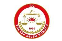 YSK, İstanbul'da mühür karışıklığı yaşanan oyları geçerli sayacak