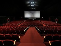 2018 Sinema Ve Tiyatro İstatistikleri