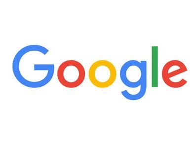 Google verileri silecek!