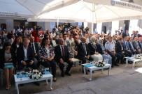 Dünyanın İlk Tıp Fakültesinde 'Sağlık Turizmi' Çalıştayı